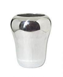 Pot/Vaas medium 23,5 cm