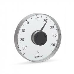Raamthermometer