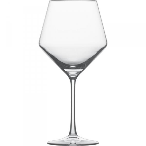 Rodewijnglas Beaujolais 1 0,46 l, per 6