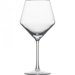 Rode wijnglas 1 Beaujolais, per 6