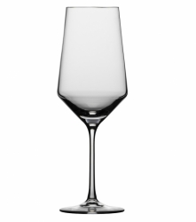 Rodewijnglas Bordeaux 1 0,68 l, per 2