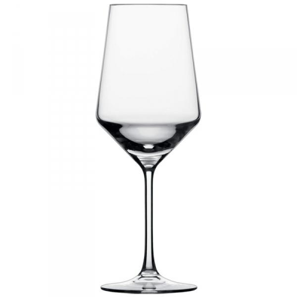 Rodewijnglas Cabernet 1 0,54 l, per 2