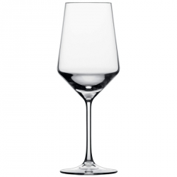Rode wijnglas 1 Cabernet, per 2