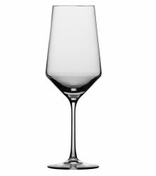 Rodewijnglas Bordeaux 130 0,68 l, per 6
