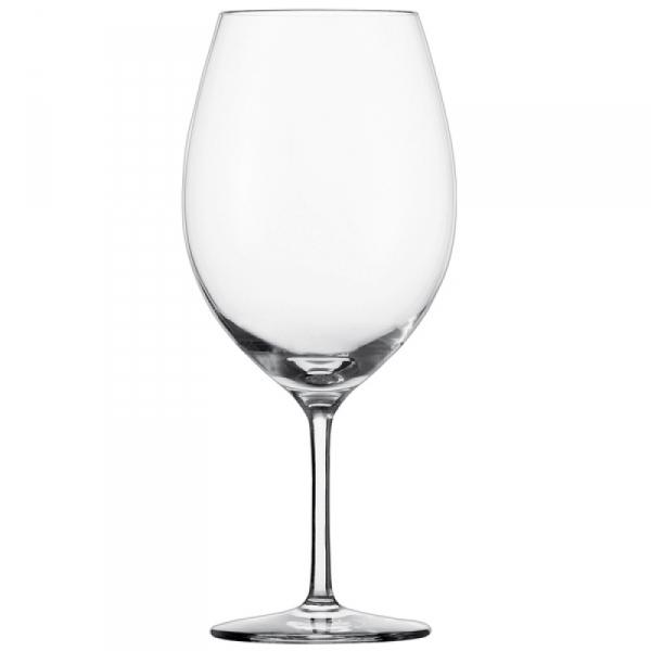 Rodewijnglas Bordeaux 130 0,79 l, per 6