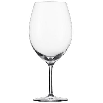 Schott Zwiesel CRU Classic, Bordeaux glas, 827ml (no. 130)