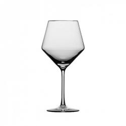Rodewijnglas Bourgogne 140 0,69 l, per 2