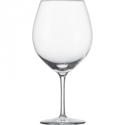 Rodewijnglas 140 0,85 l, per 6