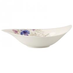 Saladeschaal 36 x 24 cm
