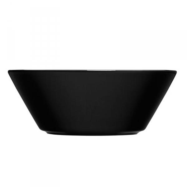 Schaal/Bord diep 15 cm