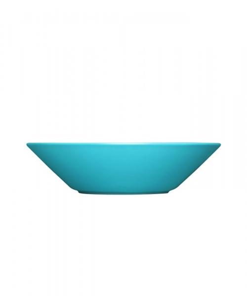 Schaal/Bord diep 21 cm