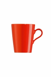 Koffiekopje 0,18 l Hot