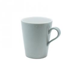Koffiekopje 0,18 l