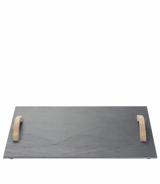 Serveerplank 40 x 30 cm