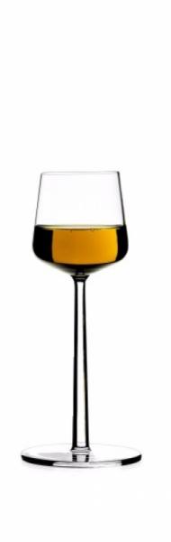 Sherryglas 0,15 l, per 2