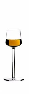 Iittala Essence Sherryglas 150 ml Set van 2