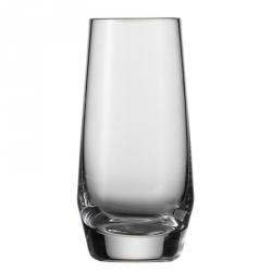 Shotglas 35, per 6
