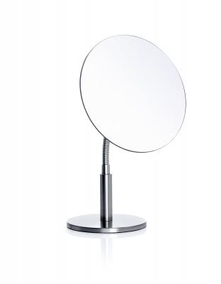 Blomus make-up spiegel Vista 5x vergroting mat