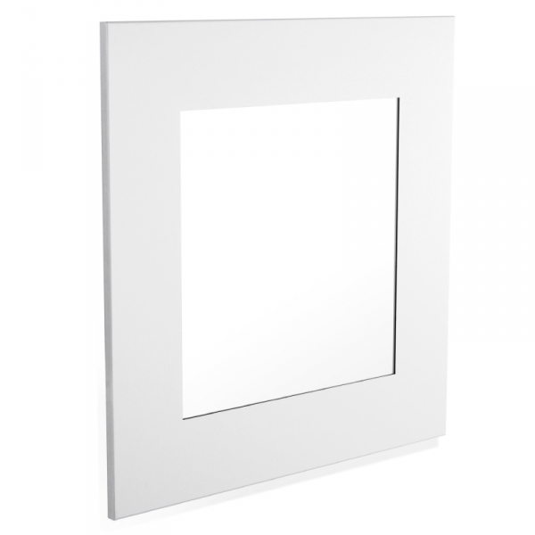 Spiegel 55 x 55 cm