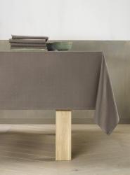 Tafelkleed 160 x 250 cm