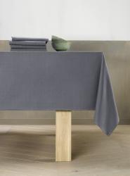 Tafelkleed 160 x 300 cm