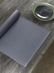 Tafelloper 150 x 50 cm, 2 servetten