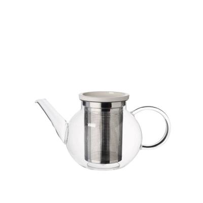 Villeroy & Boch Artesano Hot Beverages, Theepot 0,50ltr