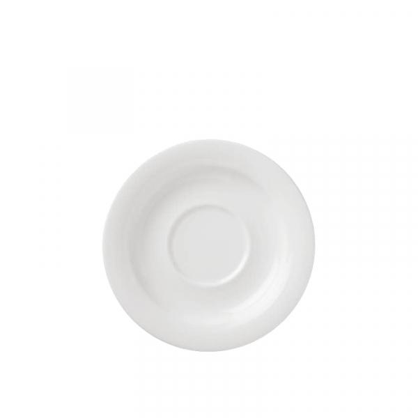 Theeschotel 16 cm