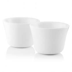 Thermocups/Kopjes 15 cl per 2