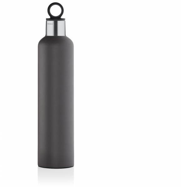 Thermosfles 750 ml