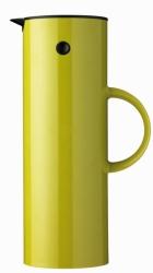 Thermoskan 1 l Lime