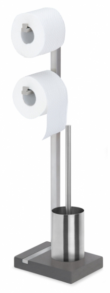 Toiletbutler