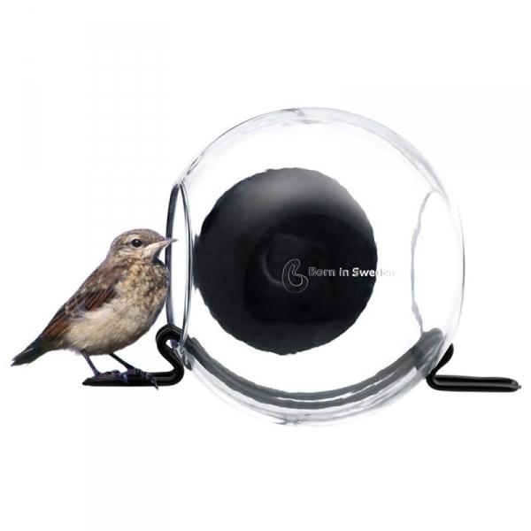 Vogelvoeder