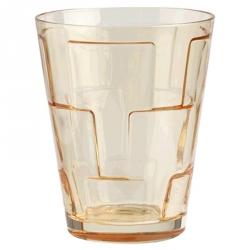 Waterglas 32 cl