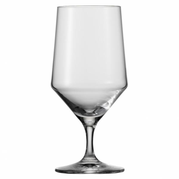 Waterglas 32 0,45 l, per 6