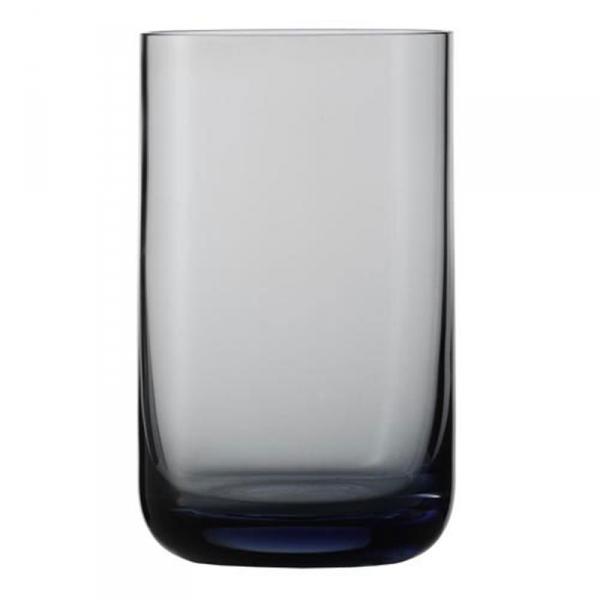 Waterglas 0,36 l, per 2