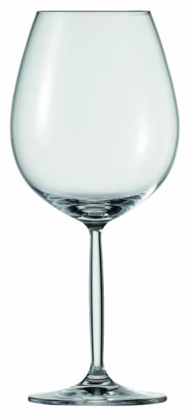 Watergoblet 1, per 2