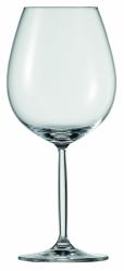 Rodewijnglas 1 0,61 l, per 2