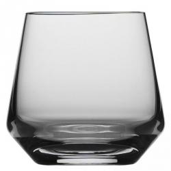 Whiskyglas 60 0,39 l, per 6