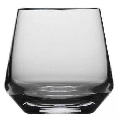 Schott Zwiesel Pure, Whiskybeker nr. 60