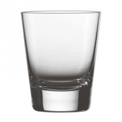 Whiskyglas 60 0,29 l, per 6