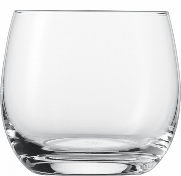 Whiskyglas 60 0,40 l, per 6