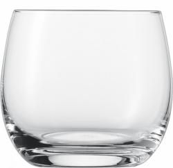 Whiskyglas 60, per 6