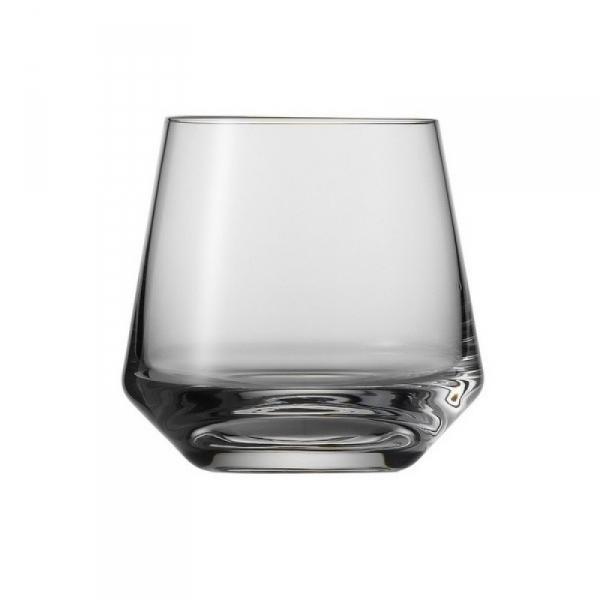 Whiskyglas 89 0,30 l, per 6