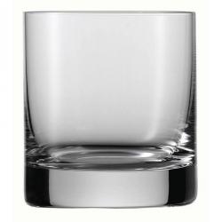 Whiskyglas 60 0,28 l, per 6