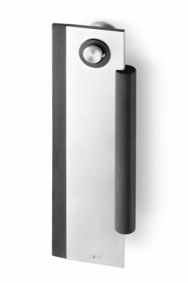 Zack wisser voor badkamer jaz 42 5 cm | GlobosPlaza.com
