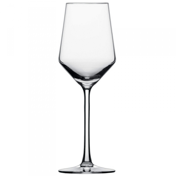 Witte wijnglas 2 Riesling, per 2