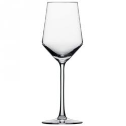 Wittewijnglas Riesling 2 0,30 l, per 6