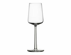 Wittewijnglas 0,33 l, per 2